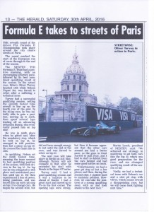 CW-Herald-30-04-2016 Formula-E Oliver Turvey