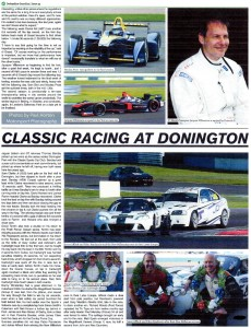 Derbyshire Gaurdian Issue 33 Oct 2015 Formula E-2