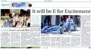 Surrey-Advertiser-22-08-2014-Formula-E